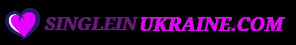 SingleInUkraine.com